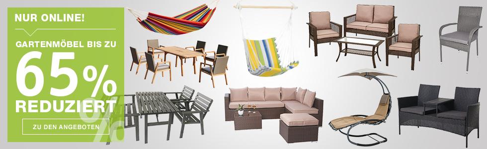 xxxl shop gutschein november 2018. Black Bedroom Furniture Sets. Home Design Ideas