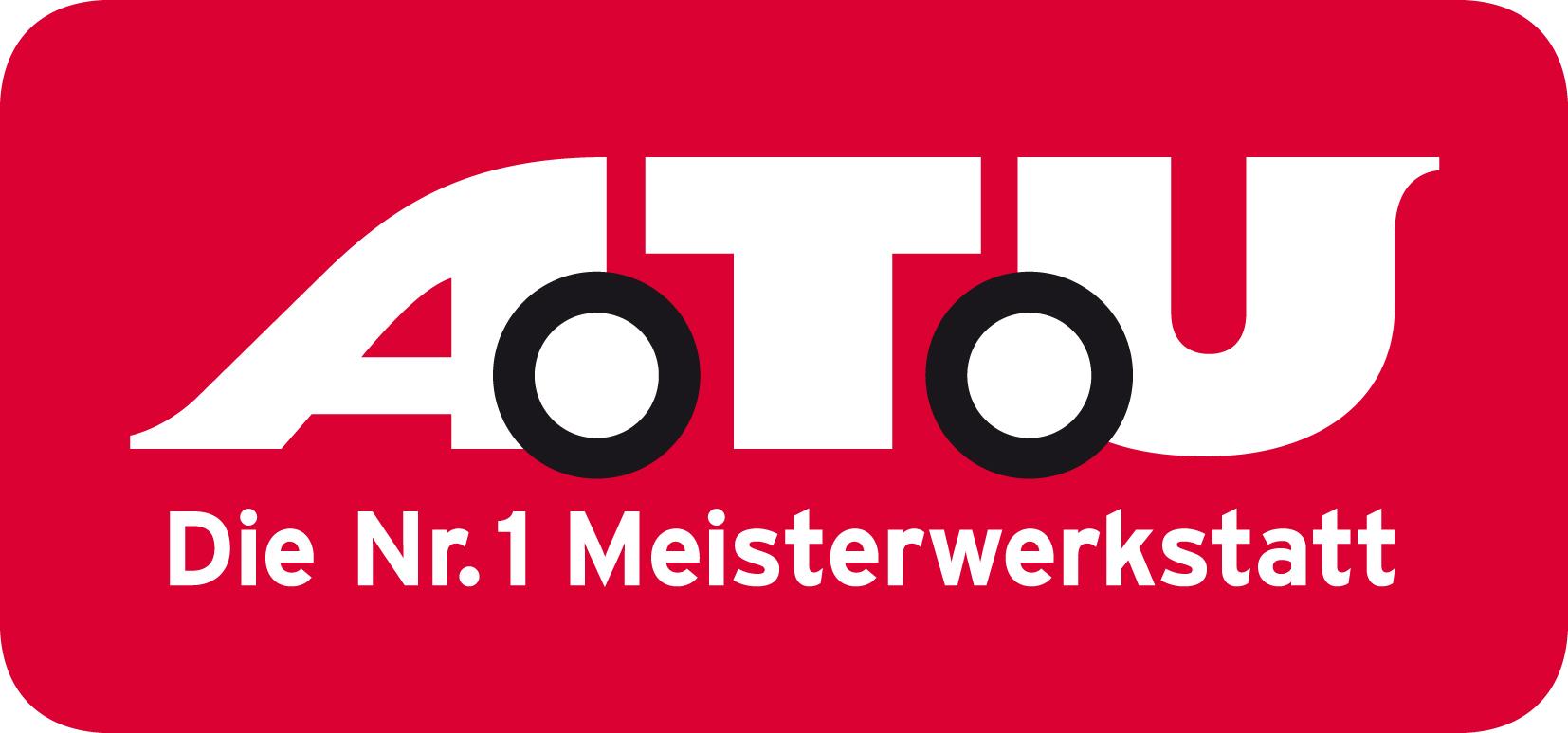 atuu-logo-gutschein