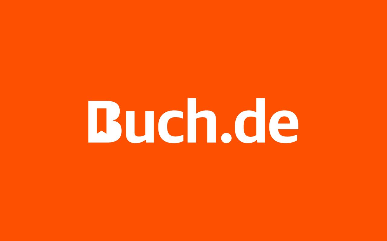 buchde-gutschein-logo