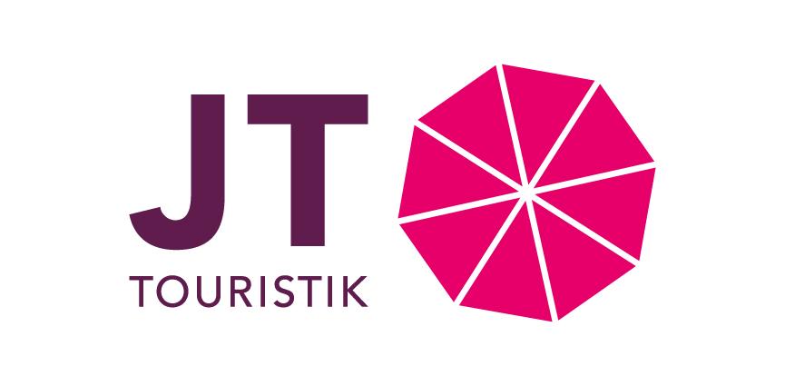 jttouristik-logo