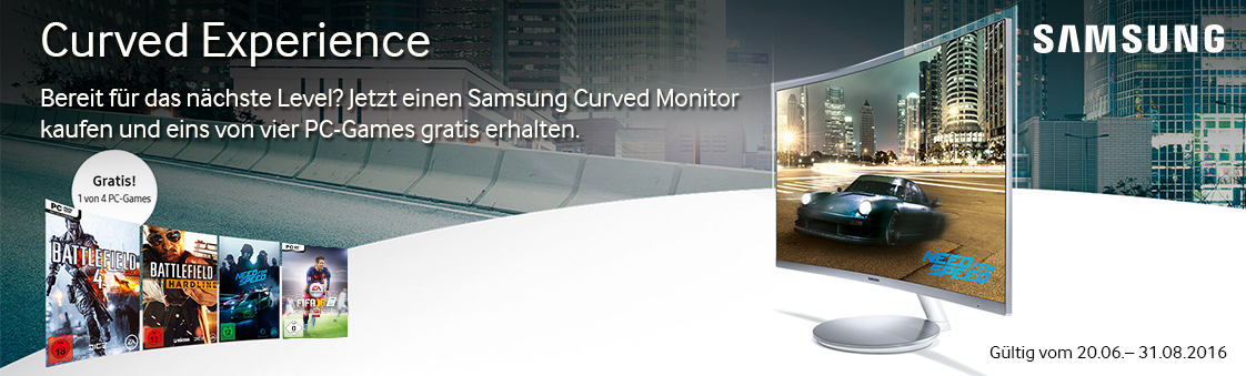 Samsung-Aktion-LP-Banner