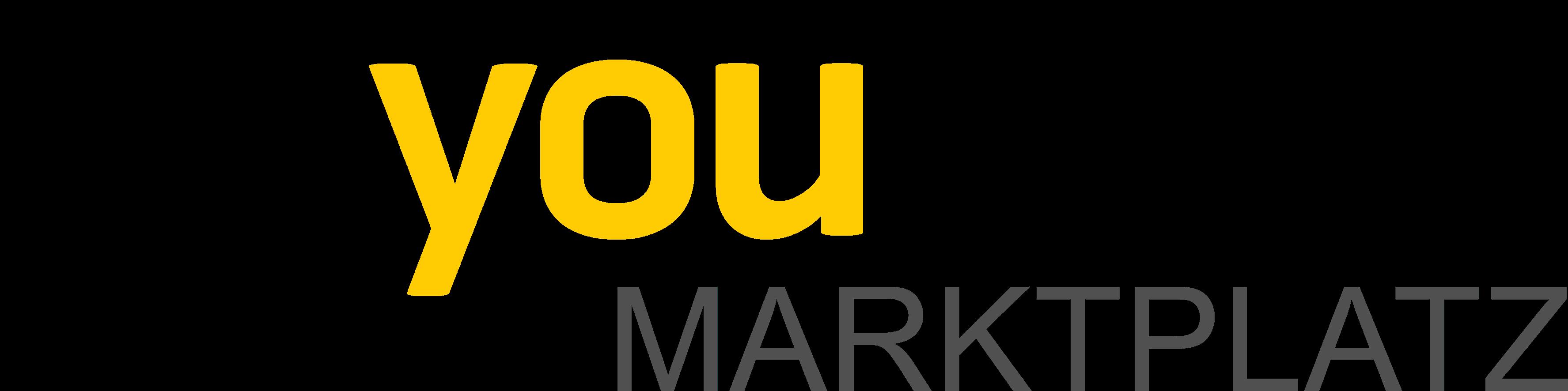 allyouneed-gutschein-logo