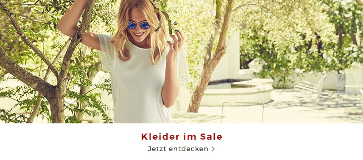 aboutyou-gutschein-sale