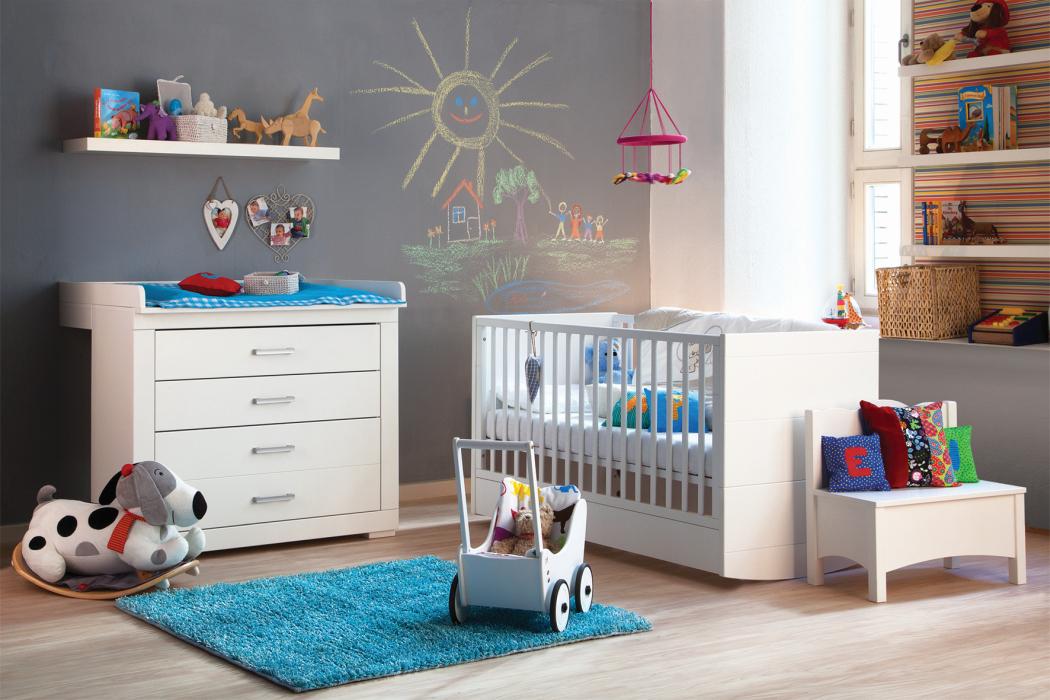 home24 gutschein juni 2018. Black Bedroom Furniture Sets. Home Design Ideas