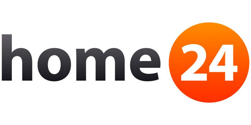 home24-gutschein-logo