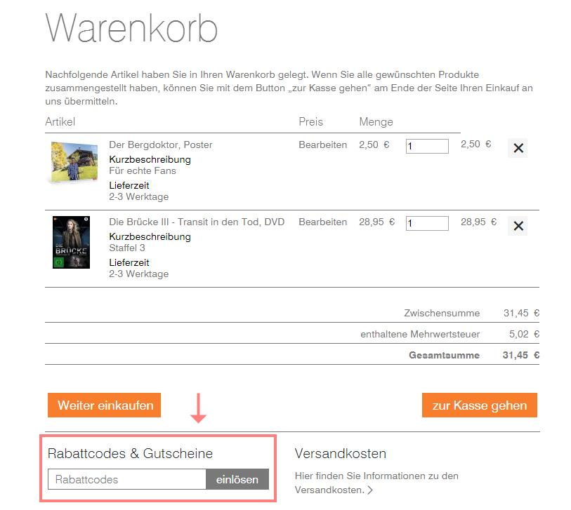 howto-zdfshop
