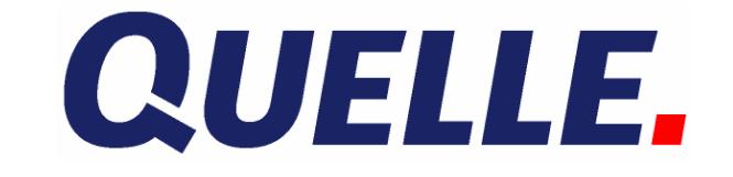 quellle-logo-gutschein