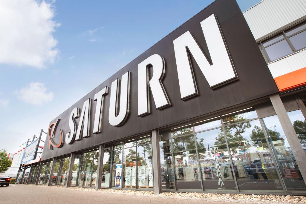 saturn-gutschein-markt
