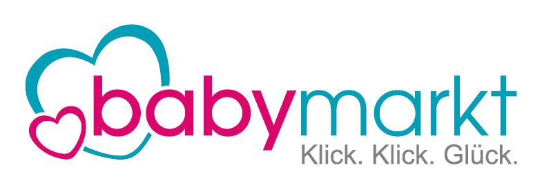 babymarkt-logo-gutschein