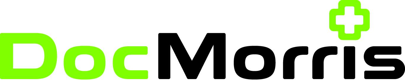 logo_docmorris_ohne