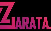 Zarata logo