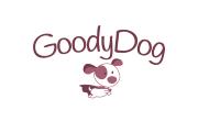 GoodyDog logo