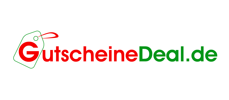 Gutscheine Rabatte Beste Deals Gutscheinedealde