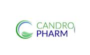 CBD-Öl logo