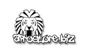 Afrostore logo