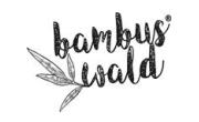 Bambuswald logo