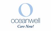 Oceanwell logo