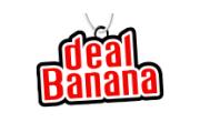 Deal Banana logo